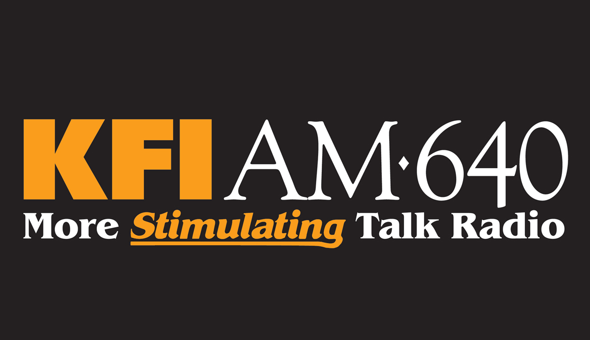 KFI AM 640's Take On Chapman University Students